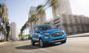 Ford-EcoSport-0838044044