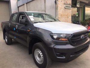 1 1550203170  300x225 - Ford Ranger 2019 mới mua cần nên làm gì?