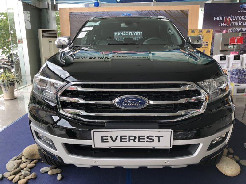 10 2 800x600 - Ford Everest
