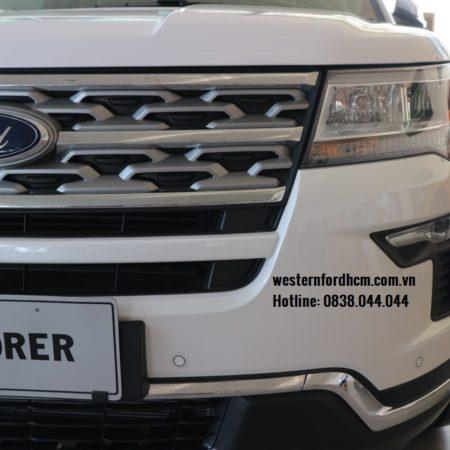 Ford-explorer-trang-westernford