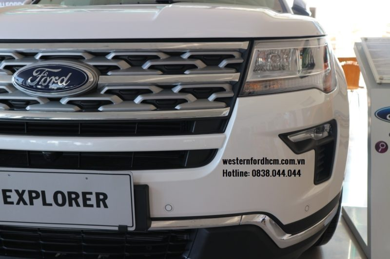 Ford-explorer-trang-westernford