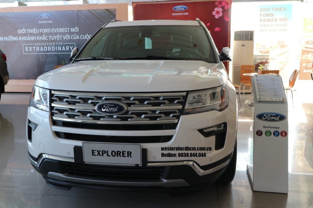 ford-explorer-2019-ford-binh-tan