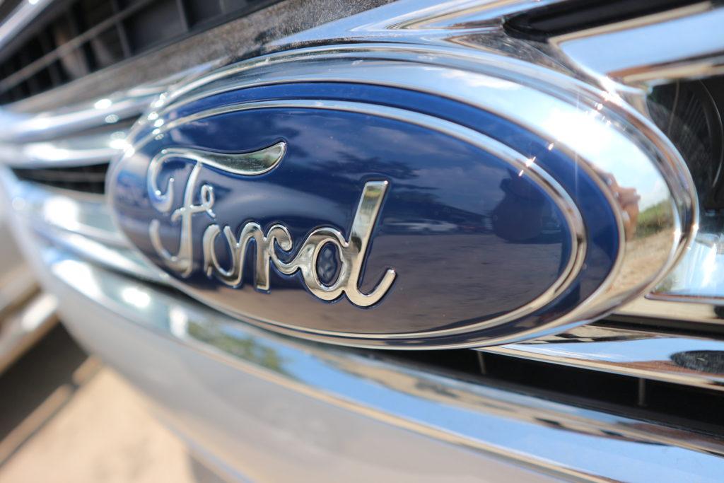 logo-ford-transit