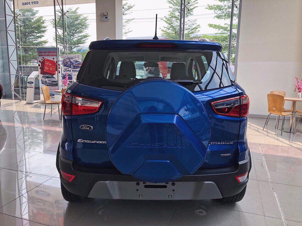 duoi-xe-ford-ecosport-2019