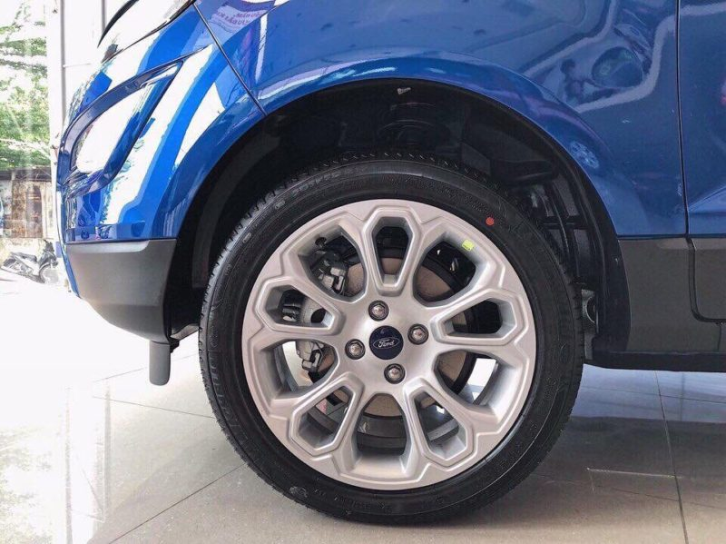 mam-xe-ford-ecosport-ford-an-lac