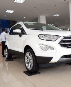 ford-ecosport-2019
