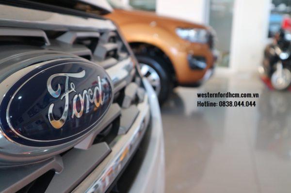 ford-explorer-mau-trang-ford-binh-tan