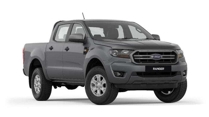ford-ranger-xls-2019-so-san