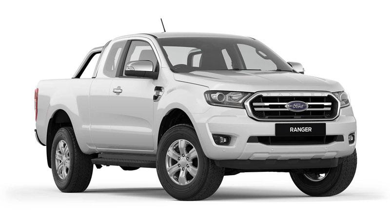 ford-ranger-xlt-2019-so-san