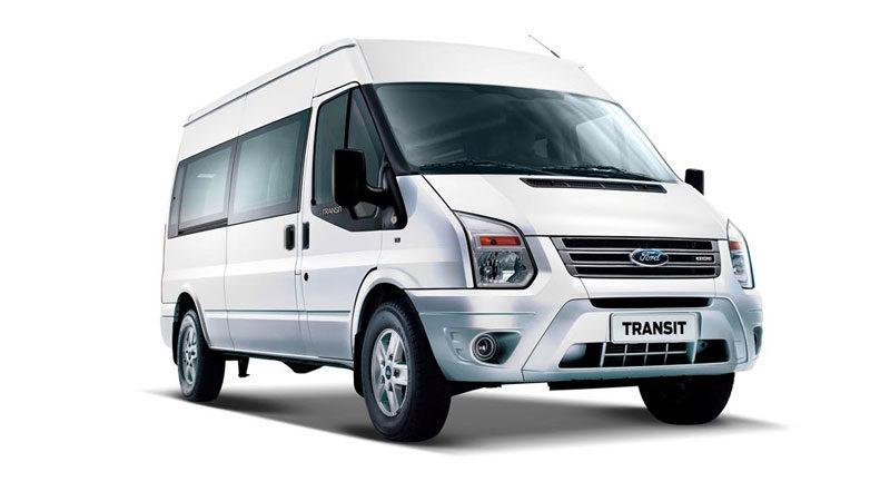 ford transit luxury 800x450 - Ford Transit
