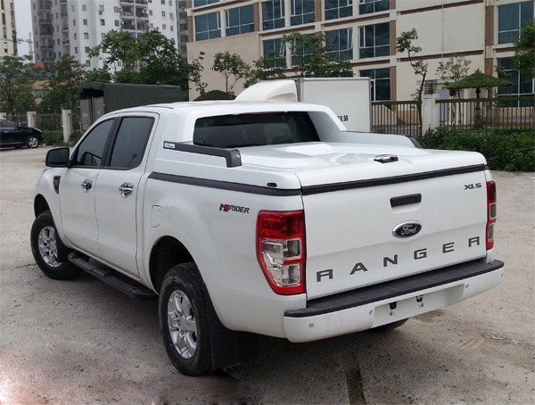 nap-thung-xe-ford-ranger-nap-thap-all-new-westernford (1)