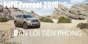 Ford Everest 2019 2 300x151 - Khám phá công nghệ đáng giá trên Ford Everest 2019