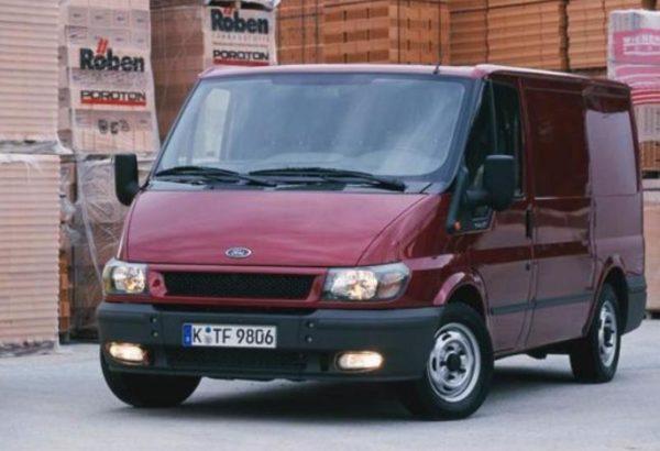 transit-2000-mau-do