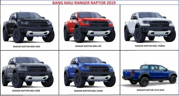Bang-mau-ford-ranger-raptor-ford-an-lac