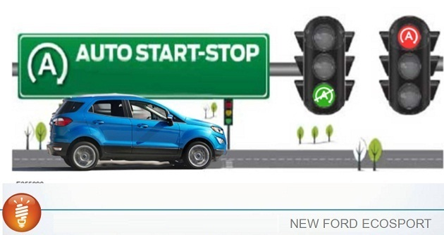 Ford-Ecosport-2019-tinh-nang