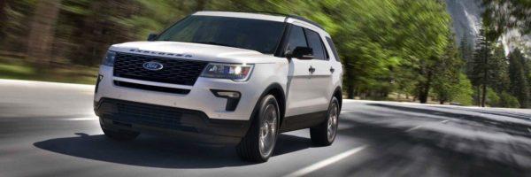 Xe-Ford-Explorer-ford-binh-tan