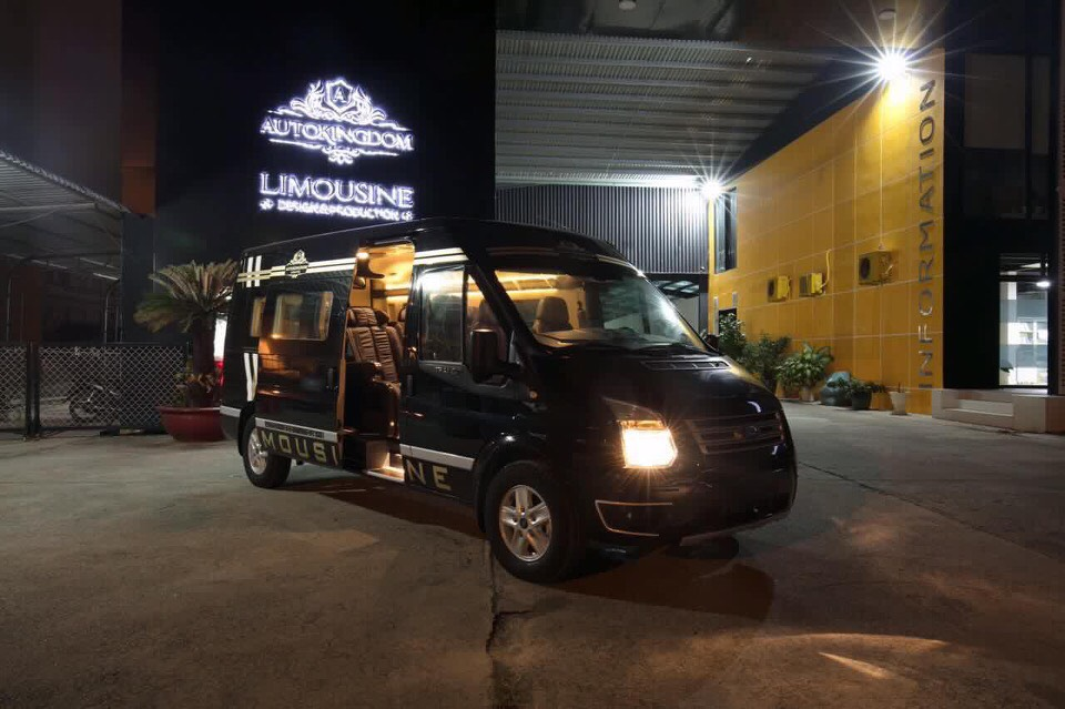 ford-transit-limousin-westernford