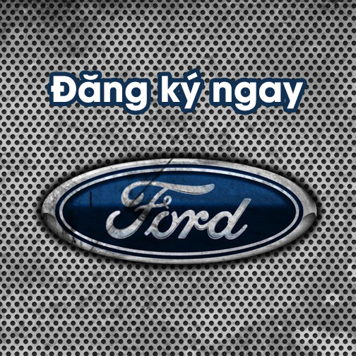 ford-binh-tan-0838.044.044