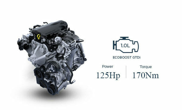dong-co-ecoboost-ford-an-lac
