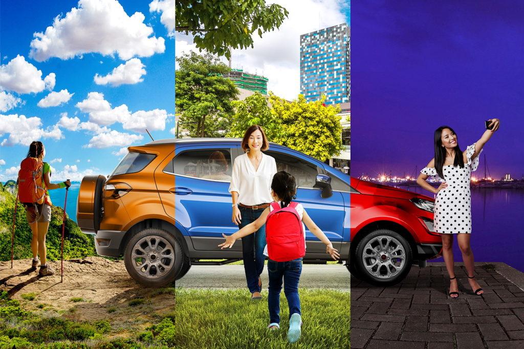 ecosport-2019-ford-anlac