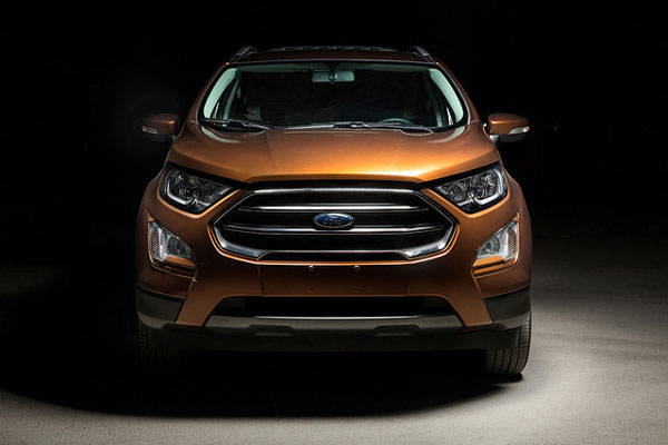 ford-ecosport-ford-an-lac