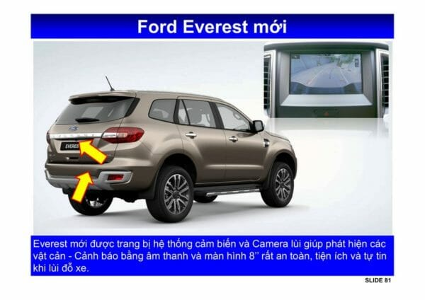 ford-everest-2019-ford-binh-tan