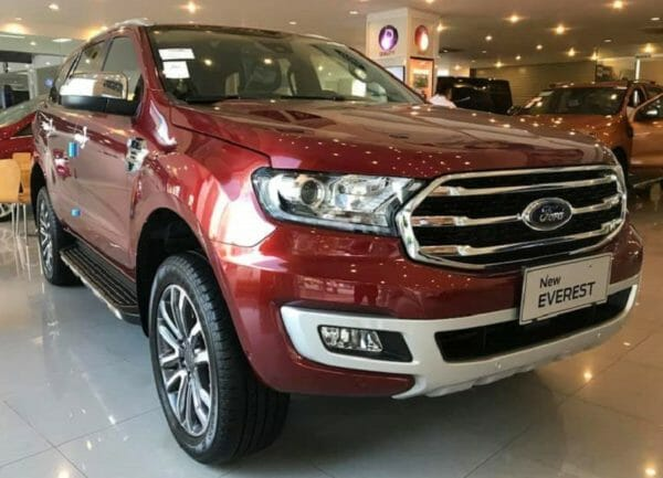 ford-everest-Titanium-westernford
