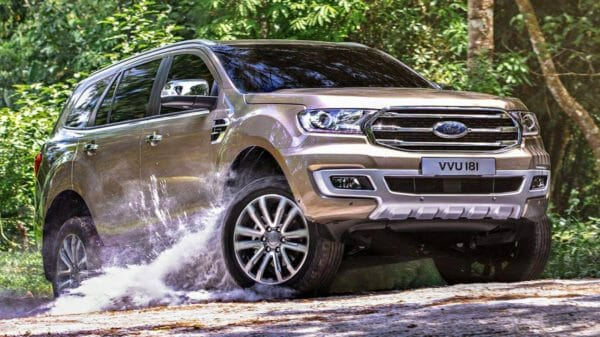 ford-everest-titanium2019