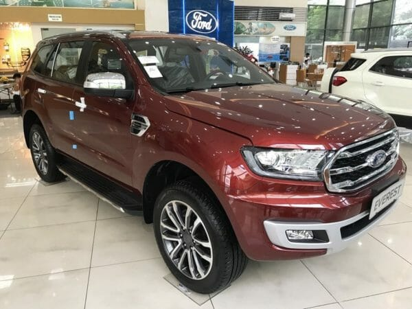 ford-everest-westernford
