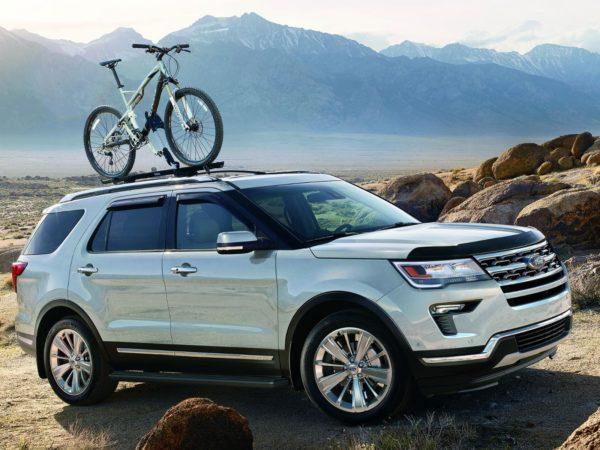 ford-explorer-2019-ford-binh-tan