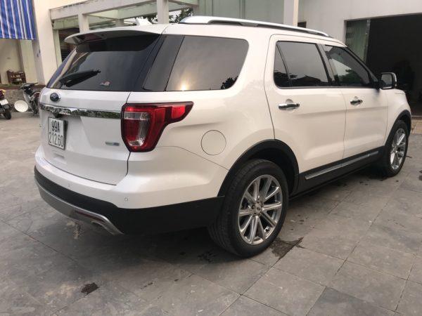 ford-explorer-mau-trang-ford-binh-tan-2019