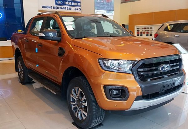 ford-ranger-2019-western-ford (1)