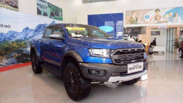 ford-ranger-raptor-0838044044