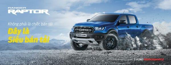 ford-ranger-raptor-2019