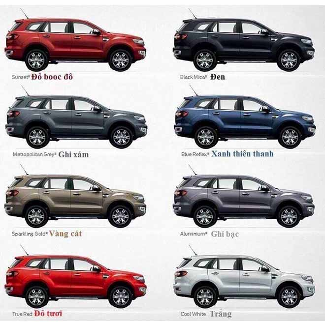 mau-xe-ford-everest