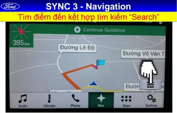 navigation-tren-ford-raptor