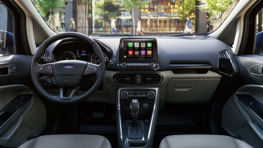 noi-that-ford-ecosport-2019-ford-an-lac