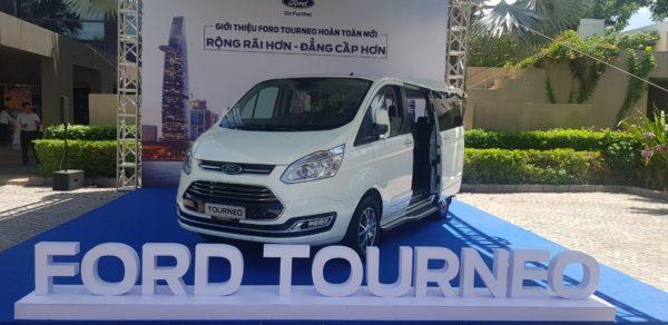Ford-tourneo-2019