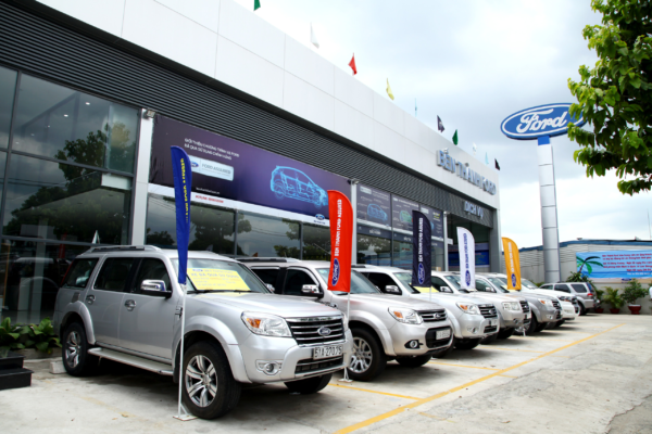 ben-thanh-ford-0838044044