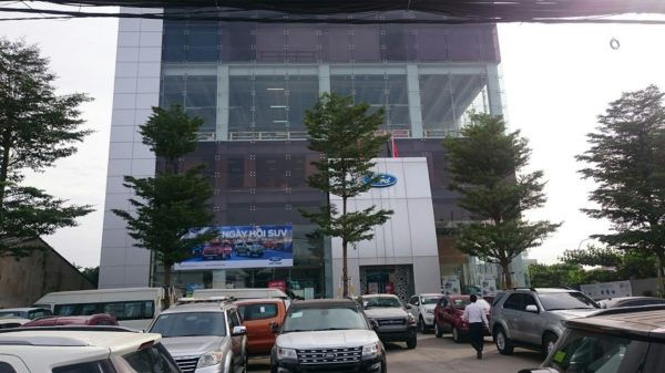 city-ford-mien-nam-0838044044
