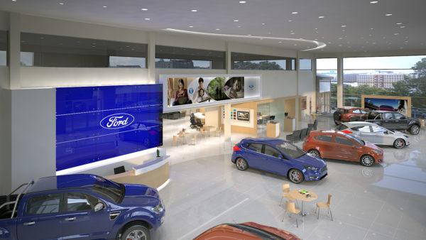 dai-ly-xe-ford-0838044044