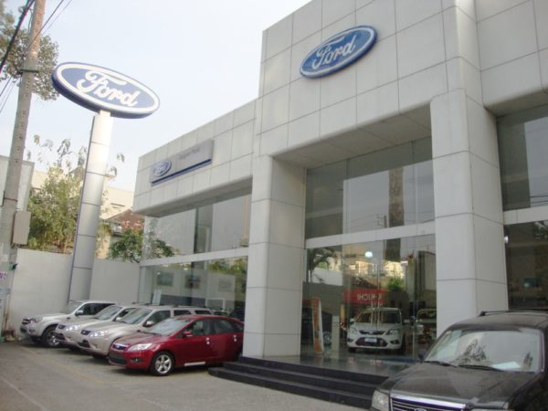 ford-cao-thang-0838044044