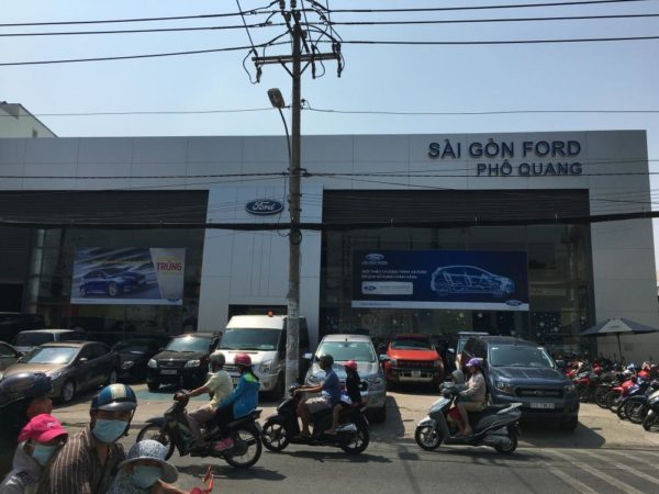 ford-pho-quang-0838044044