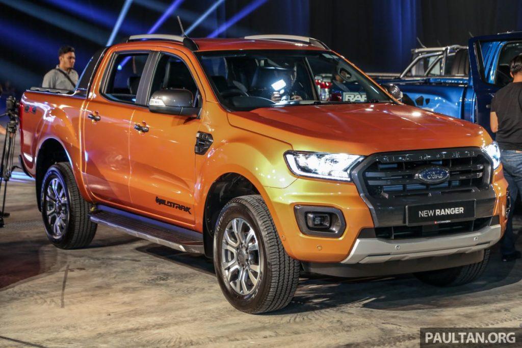 ford-ranger-0838044044