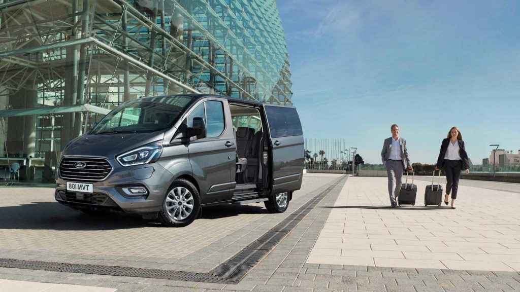 ford-tourneo-2019-ford-an-lac