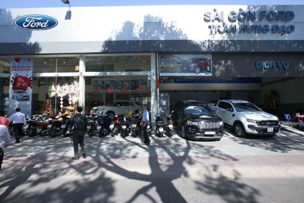 sai-gon-ford-0838044044