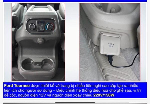 tien-nghi-ford-tourneo