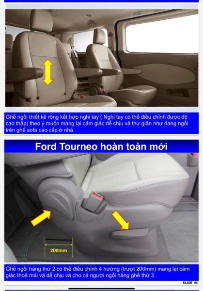 ford-tourneo-4 (1)