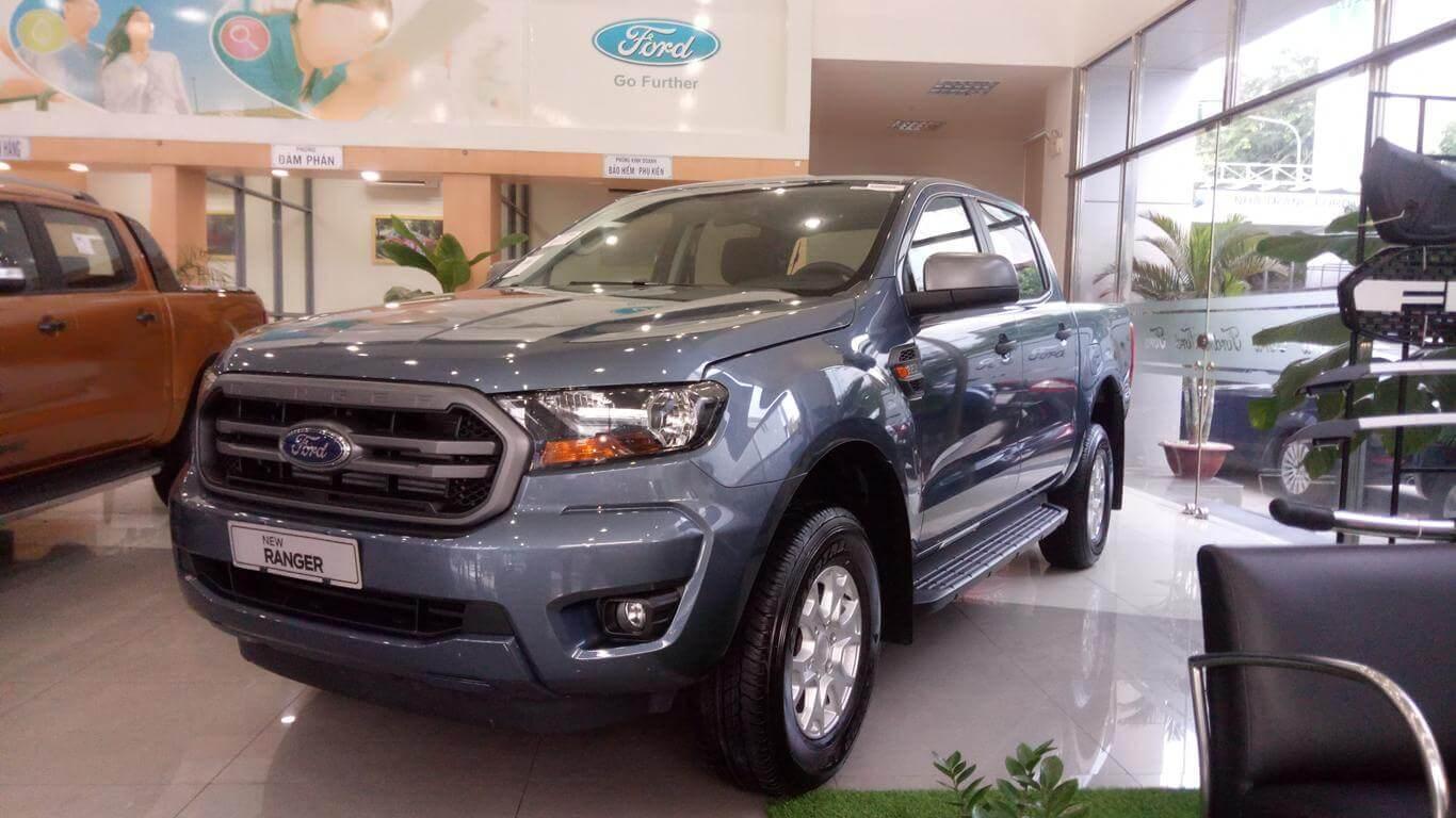 Ford-Ranger-XLS-MT-westernford