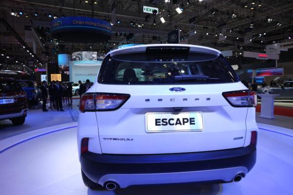 ford-escape-2020-mau-trang(6)